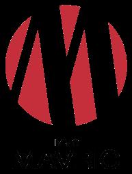 logo Mavric v6 vertical coul HR